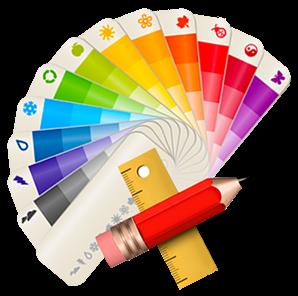 curso de dise o grafico digital cuernavaca On curso de diseño grafico